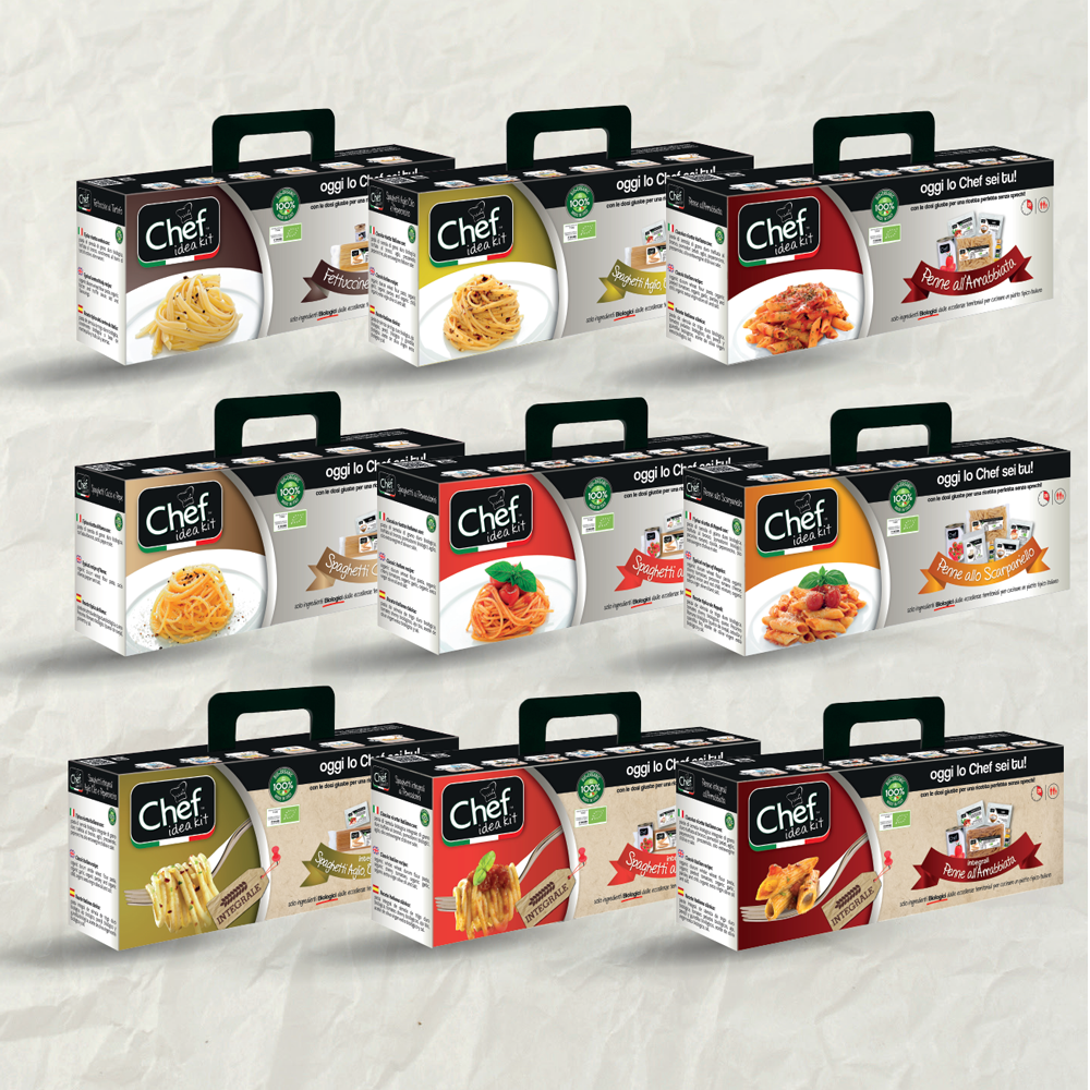 chef-packaging1000x1000
