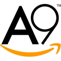 Amazon A9 Search Engine